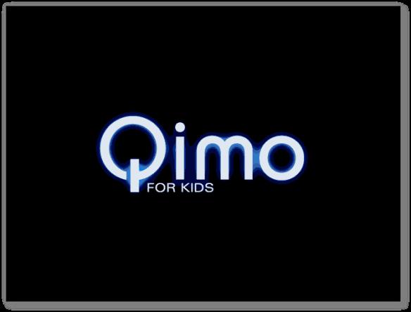 qimo2