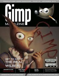 gimpm