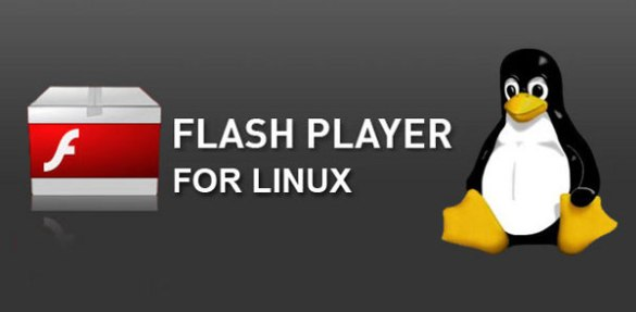 adobe-flash-player-linux-001